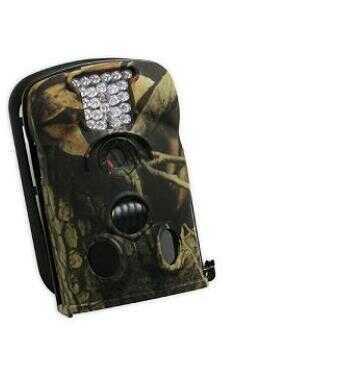 Hunter Specialties Rack Tracker Digital Camera