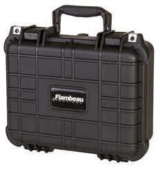 """Flam HD Case Waterproof 11""""X9""""X5"""""""