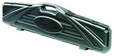 "Flambeau Oversized Single Gun Case 54"""