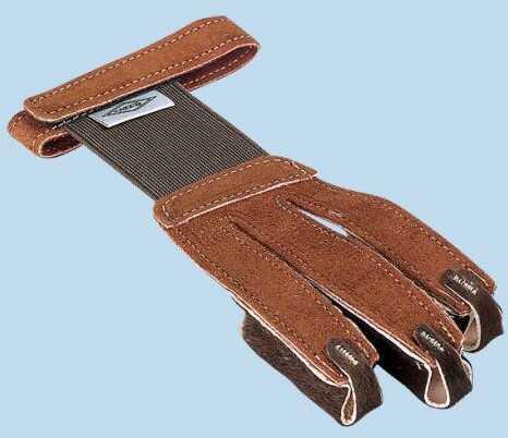 Neet FG-2L Shooting Glove Medium Model: 60142