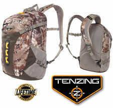 TenzingTenzing TX 14 Day Pack Kryptek Highlander Model: 962241