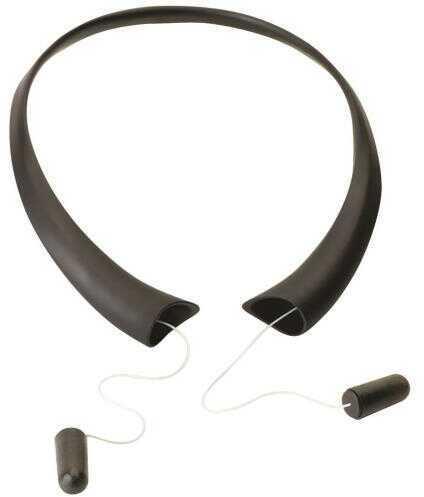 WALKERS PASSIVE NECKBAND EAR PLUGS