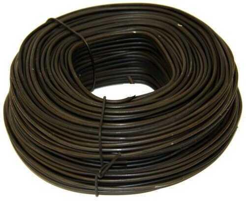 Minnesota Trapline Trappers Wire 14 Gauge Model: 14GA-01
