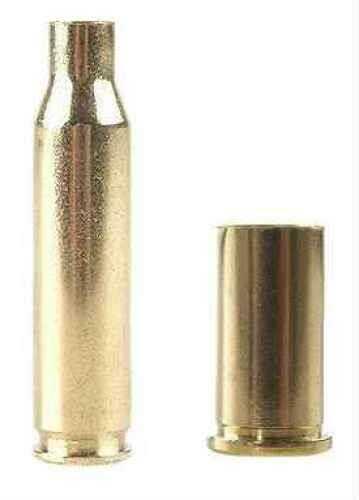 Unprimed Brass 30-06 Springfield Per 50 Md: WSC3006SFU
