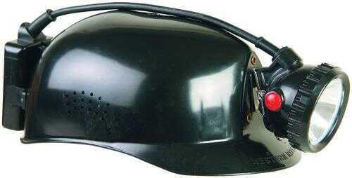 Western Rivers Headlamp Scorcher 5 Watt 250 Lumens
