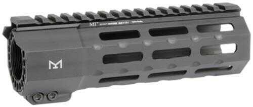 """Midwest Industries SP Series Handguard Fits AR Rifles 7"""" M-LOK Black Finish MI-SP7M"""