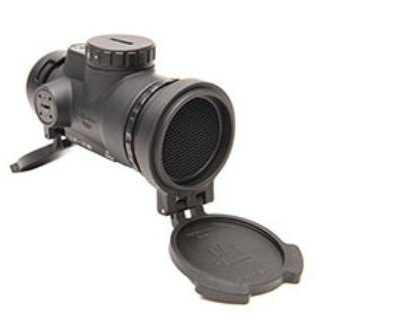 Trijicon MRO Patrol, Red Dot, 1X25mm, 2.0MOA MRO-C