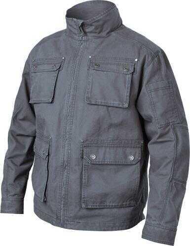 Blackhawk Field Jacket Slate Large