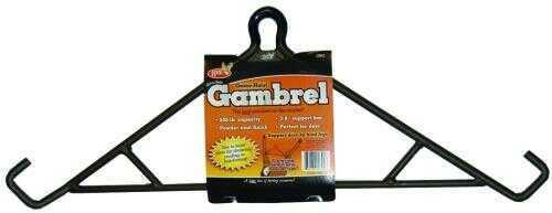 HME Game Gambrel 1200 Pound Capacity Md: HMEMGHG