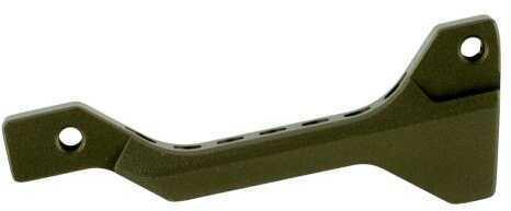 Strike Fang Trigger Guard AR Style Aluminum, Flat Dark Earth Md: SIBTGFANGFDE