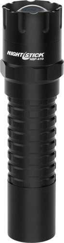 Nightstick NSP Cree 115 Lumen Adjustable Beam 1AA Flashlight
