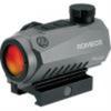 Manufacturer: Sig Sauer Model: SOR52001