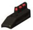 Model: Litewave Fit: Ruger MKII, MKIII, Buckmark, Single 6 Type: Sight Manufacturer: Hi-Viz Model: Litewave Mfg Number: HRBLW01