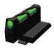 Model: Litewave Finish/Color: Red & Green Fit: Ruger RedHawk Type: Sight Manufacturer: Hi-Viz Model: Litewave Mfg Number: RHLW01