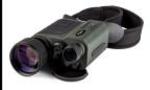 Konus Night Vison Binocular 6-24x50 With Electric Zoom