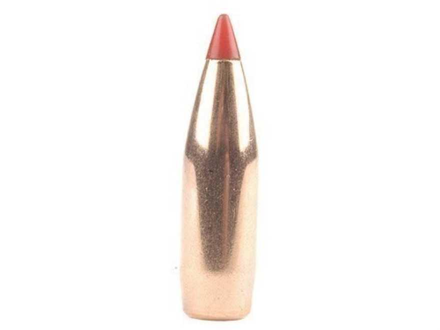 Hornady 6mm Bullets 65 Grain V-Max Per 100 Md: 22415