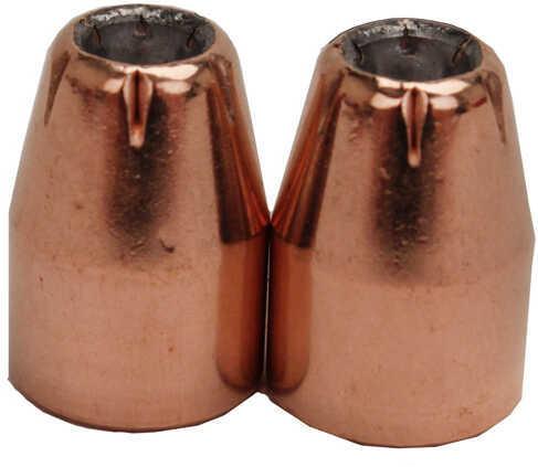 Hornady 45 Caliber Bullets .451 230  Grain HP/XTP Per 100 Md: 45160