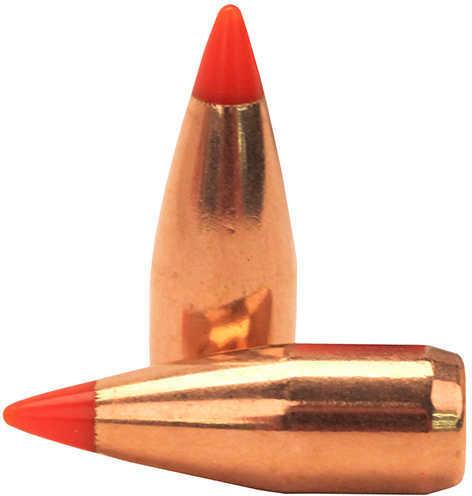 Hornady 22 Caliber Bullets .224 40 Grain V-Max Per 100 Md: 22241