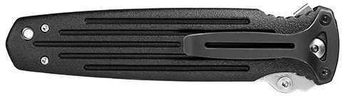 Gerber Applegate-Fairbairn Combat Folder Double Bevel Edge Md: 05780