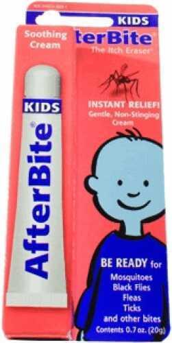 Adventure MedicalAfter Bite Kids, Boxed Md: 0006-1080