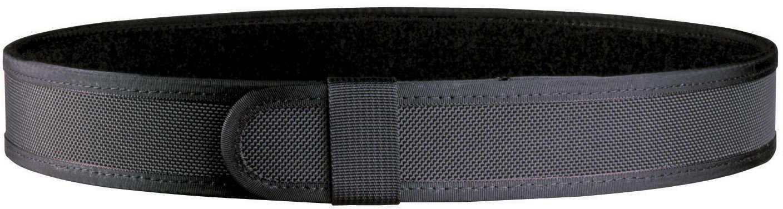 Bianchi 7201 Nylon Gun Belt XLarge Md: 17663