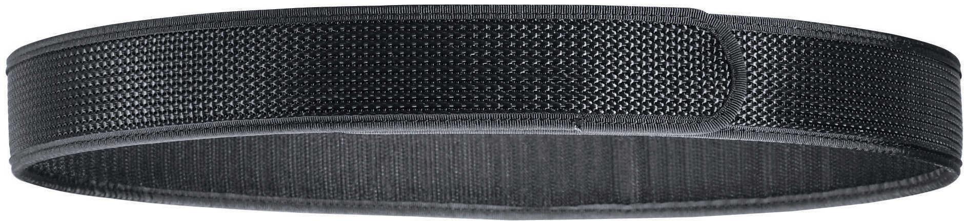 Bianchi 7205 Nylon Belt Liner Small Md: 17706