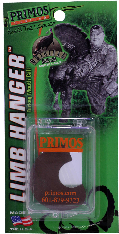 "Primos Turkey Mouth Call ""Original"" Limb Hanger Md: 102"