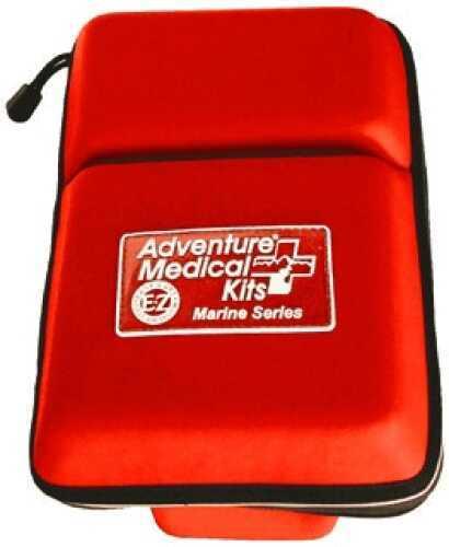 Adventure Medical Kits / Tender CorpAdventure Medical Kit Marine 250 Md: 0115-0250