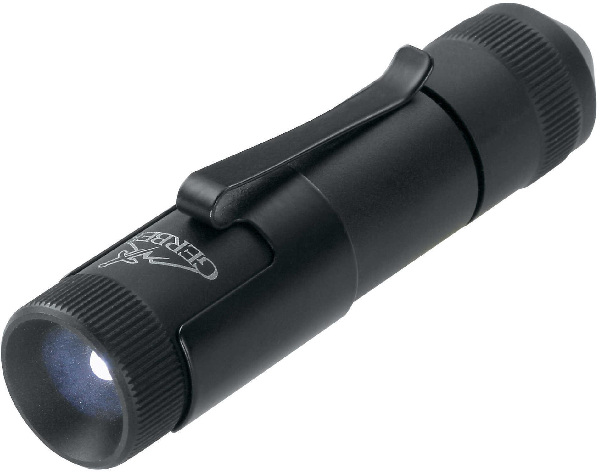 Gerber Infinity UltraTask Light Md: 22-80012
