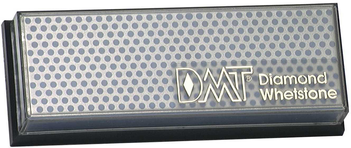 DMT Diamond Whetstone Bench Model Coarse Md: W6CP