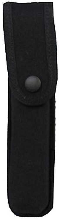 Uncle Mikes Cordura Stinger Light Case Black Md: 88183