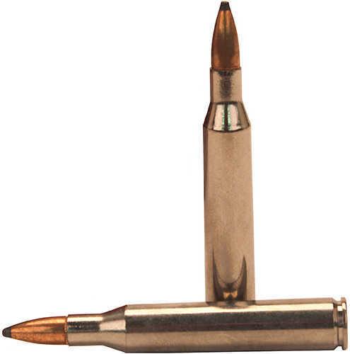 Federal 25-06 Remington 117Grain Sierra Gameking Boat Tail Soft Ammunition Md: P2506C