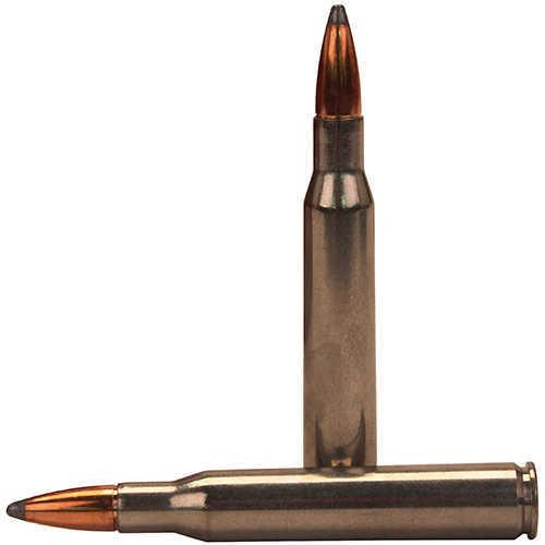 280 Remington By Federal 150Grain Nosler Partition Per 20 Ammunition Md: P280A