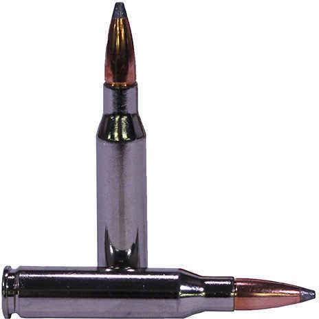 Federal 7mm-08 Remington 7mm-08 Rem 140 Grain Nosler Partition Per 20 Ammunition Md: P708A