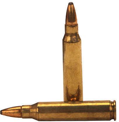 223 Remington By Federal Classic 55 Grain Hi-Shok Soft Point Ammunition Md: 223A