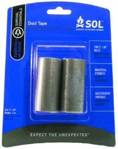 Adventure MedicalSol Series Duct Tape 2