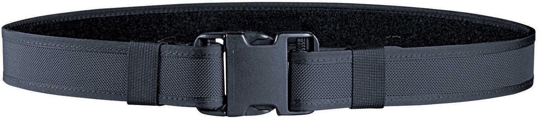 Bianchi 7202 Nylon Gun Belt Black, Large Md: 17872