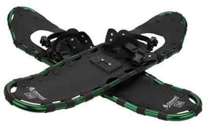 Trekker Series Snowshoes 36 Md: 80008