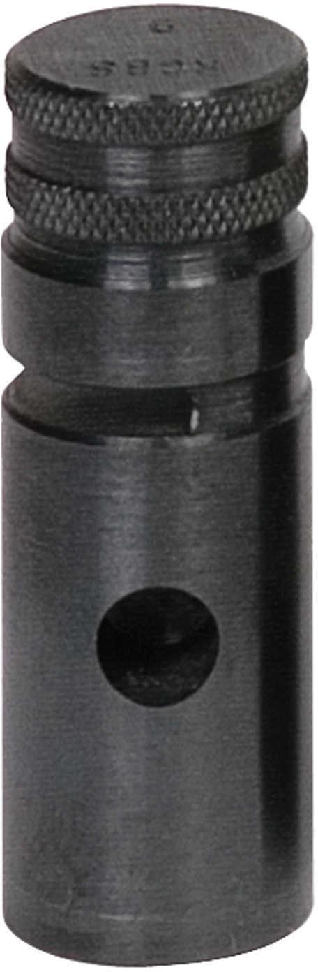 RCBS Little Dandy Powder Rotor #10 Md: 86010
