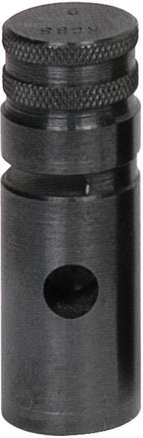 RCBS Little Dandy Powder Rotor #25 Md: 86025
