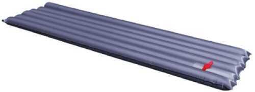 ChinookCloudrest Superlite Mattress 7220 Md: 23010