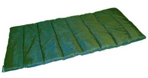 Treeline Sleeping Bag 4 Md: 27240
