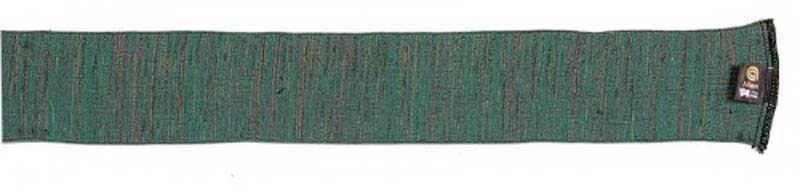 Allen Gun Socks And Sleeves Green Camo Rifle/Shotgun Gun Sock Md: 133