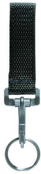 Bianchi 6405 Ranger Key Holder Black Md: 14425