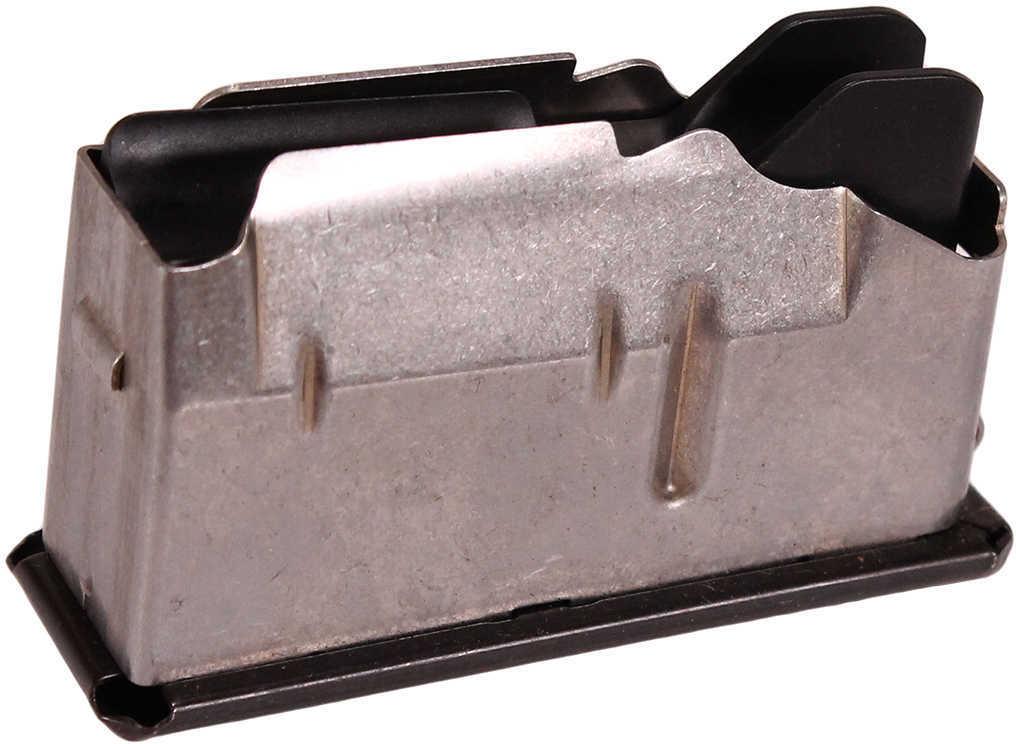 FNH DBM Magazine For 308 Police Rifle Md: 62614-01