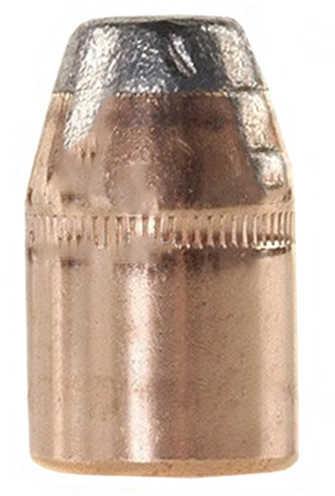 Nosler 44 Caliber 240 Grains JSP Handgun Per 250 Md: 44868 Bullets