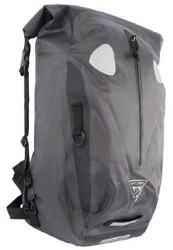 Evolution Reign Backpack Black Md: 010615