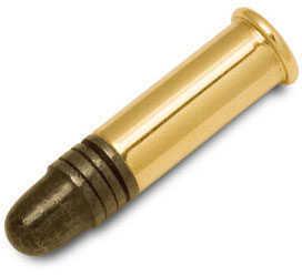 22 Long Rifle By CCI LRSV Per 100 Ammunition Md: 0032