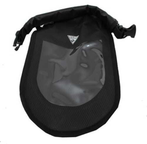 Seattle SportsMicro Dry Stuff Sack Medium Black Md: 019115