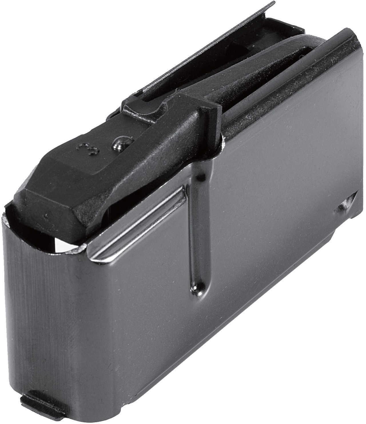 Browning BAR Magazine 300 Winchester Short Magnum Mark II, Capacity 2 Md: 112025030